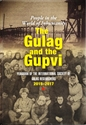 Kép The Gulag and the Gupvi
